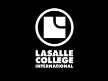 La Salle Promo Presentation